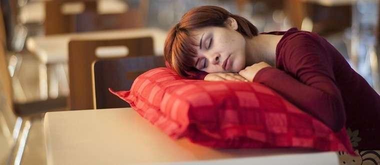 Ashwagandha and sleep