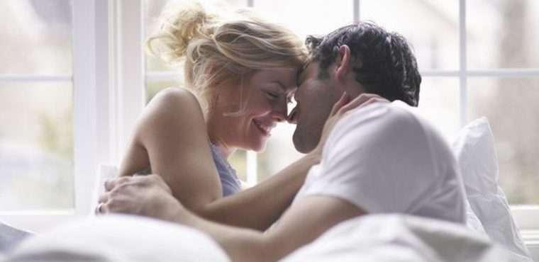 Sexual Health Benefits of Ashwagandha